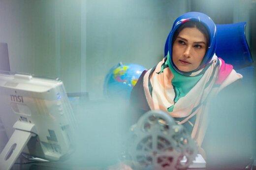 سریال جدید کارگردان «پایتخت» به خانهها آمد/رونمایی از پوستر
