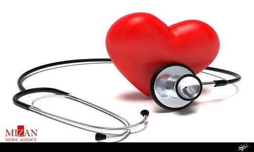 اثرات مخرب کرونا بر قلب