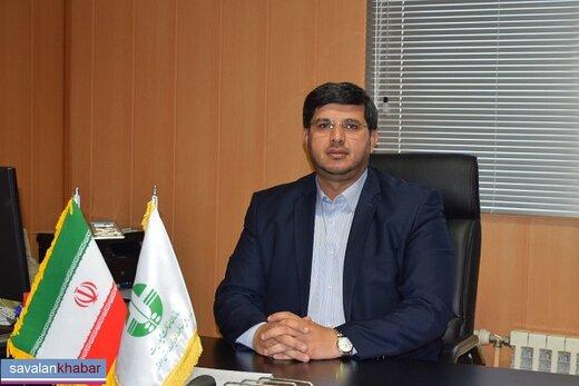 انتخاب اردبیل به عنوان پاک ترین شهر کشور
