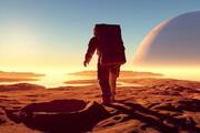 دههی ۲۰۲۰: آغاز عصری جدید در کاوشهای سیاره سرخ