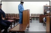 ۱۶ سال زندگی جهنمی یک قاتل در زندان/ حالا از این وضعیت خسته شده ام