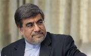 افشاگری جنجالی جنتی درباره علت برکناری وزیر صمت