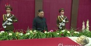 با وزیر خارجه جدید کره شمالی آشنا شوید