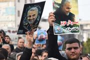 فیلم | کارشناس بیبیسی: شهید سلیمانی عنصری قهرمان و پهلوان بود