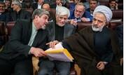 مجید انصاری یا کواکبیان، سرلیست اصلاحطلبان میشوند/ لیست تهران کمتر از ۳۰ نفر است؟
