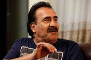 فیلم | حمله تند وحید قلیچ به داوود فنایی و گلمحمدی: تف به این فوتبال مافیایی!