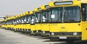 بهای بلیط اتوبوسرانی و متروی تبریز در سال ۹۹ افزایش می یابد