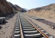 سنندج با راه آهن به اقلیم کردستان عراق متصل میشود