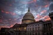 کاخ سفید چقدر برای مقابله با کرونا اماده است؟