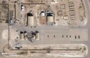 افشاگری القبس درباره تعداد نظامیان زخمی از حمله موشکی ایران