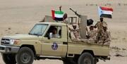 اقدام تازه امارات درباره عناصر القاعده