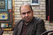 راهبرد ایران در شرایط فعلی چیست؟