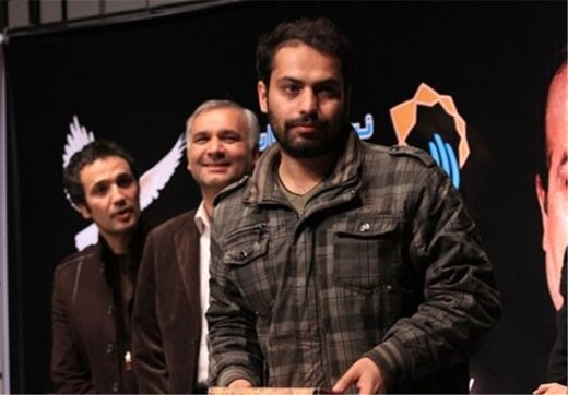 واکنش ملاقلیپور به قهر برخی بازیگران با تلویزیون