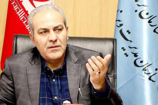 سامانه اطلاعات آماری تهران آنلاین شد