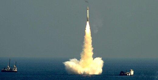 آیا بمب اتمی در ذهن دشمنان ایران بازدارندگی ایجاد می کند؟