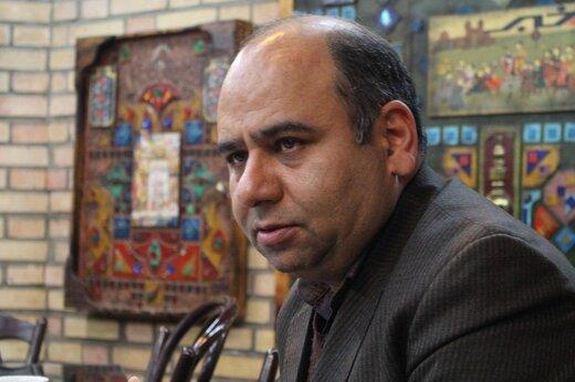 سلطانی: تحریم های فعلی از تحریم های هوشمند اوباما هم شدیدتر است