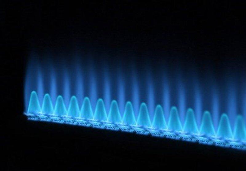 رایگان شدن گاز طبیعی برای بیش از ۸ میلیون مشترک