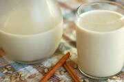 مصرف شیر کم چرب موجب افزایش طول عمر می شود