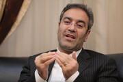 ۵ توصیه رئیس سازمان بورس به سهامداران