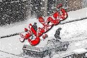 آخرین وضعیت تعطیلی مدارس / کدام مقاطع در شهر تهران امروز تعطیل شد