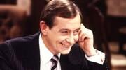 درگذشت بازیگر کهنهکار در ۸۲ سالگی