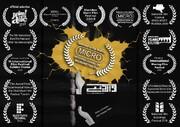 راه یابی اثر هنرمند چهارمحال و بختیاری به جشنواره میکرو فیلم اسپانیا