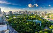 ارزان ترین سفرهای خارجی در نوروز 99