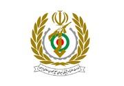 رئیس سازمان صنایع هوایی نیروهای مسلح منصوب شد