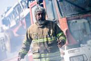 فیلم | سکانس جنجالی از واقعه پلاسکو در «چهار راه استانبول»