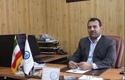 اختصاص ۲۰۰ میلیارد ریال جهت رفع مشکل آب روستاهای سیل زده لرستان