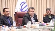 ظرفیت های گردشگری استان با خلاقیت به گردشگران معرفی شود
