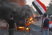 عراق همچنان ناآرام است؛ نشست مهم امنیتی برای تامین امنیت کربلا