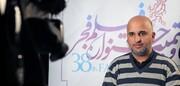 سهمیه بلیت ارگانها از جشنواره فجر، به مردم اختصاص پیدا کرد