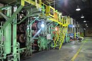 فیلم | گزارشی تکاندهنده از جولان مافیای فولاد در بازار/چگونه هزاران تن فولاد سهمیهای سر از بازار آزاد درآورد؟