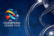 ابهام در برگزاری فصل جدید لیگ قهرمانان آسیا