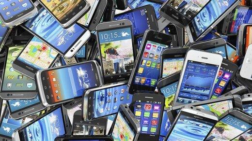 رجیستری موبایل چقدر درآمد برای دولت ایجاد کرد