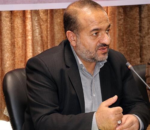 برنامههای دهه فجر با محوریت معرفی دستاوردهای انقلاب اسلامی برگزار میشود