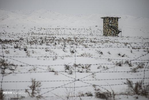 آخرین وضعیت شبکه آب و برق گیلان