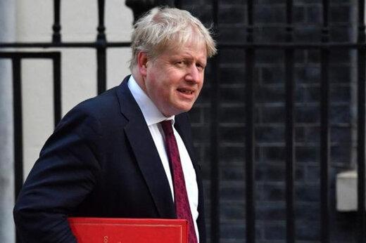 پایان کار انگلیس با اتحادیه اروپا پس از ۴۷ سال