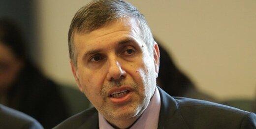 ادعای یک پایگاه خبری درباره نخست وزیر جدید عراق
