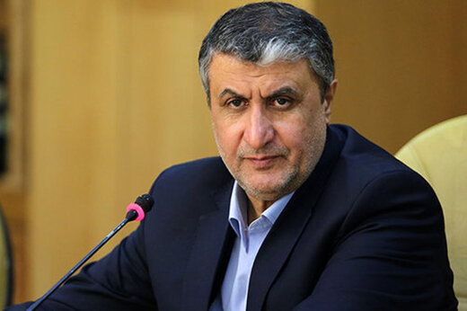 Iran's sky among safest in world: road min
