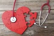 چند توصیه کلیدی برای سلامت قلب و استخوانها