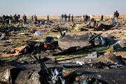 ببینید | نقش آمریکا در وقوع حادثه دلخراش هواپیمای اوکراینی چه بود؟