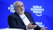 قدردانی ظریف از زرتشیان هند/ارسال کیتهای ایران به آلمان و ترکیه