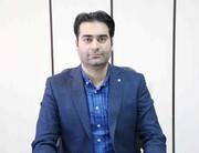 افتتاح ۱۰ پروژه عمرانی برق رسانی در  شهرستان سمنان