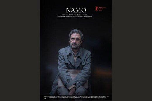 فیلمساز تبریزی بهعنوان نماینده سینمای ایران در جشنواره برلین