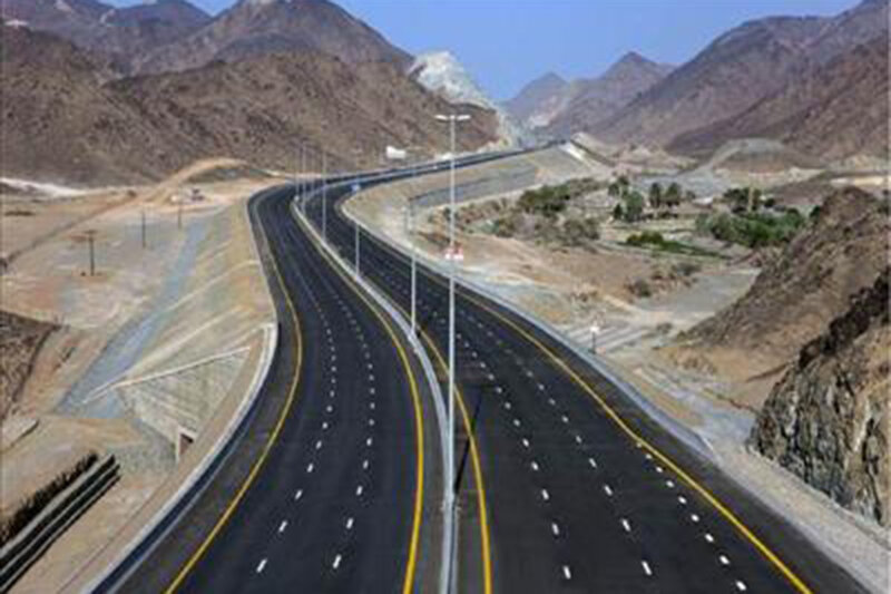 Section-1 of Tehran-Shomal freeway to be inaugurated in Feb.: Nobakht
