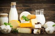 شایعه سم آفلاتوکسین و استفاده از پالم و وایتکس چقدر به مصرف شیر لطمه زد؟