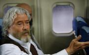 بازیگر «اخراجیها»: تماشاگر باهوش ایرانی وقتش را صرف محصولات بیکیفیت نمیکند