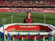 تصاویر | ساخت استادیومهای بوندسلیگا با «لگو» توسط پسر11 ساله انگلیسی